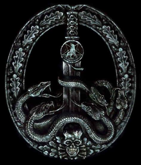 Marduk Obedience