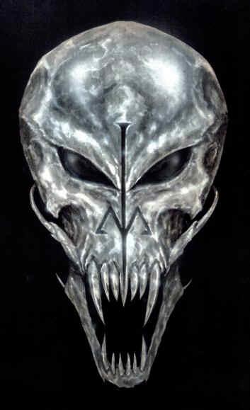 Stunning Alien Skull 353 x 579 · 44 kB · jpeg
