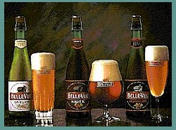 verschil tussen bier en pils