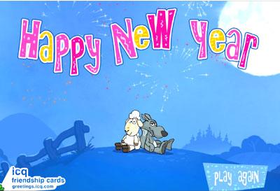 BONNE ANNEE 2020 HUMOUR   Bonne année 2020 GIF, Images, Voeux 2020