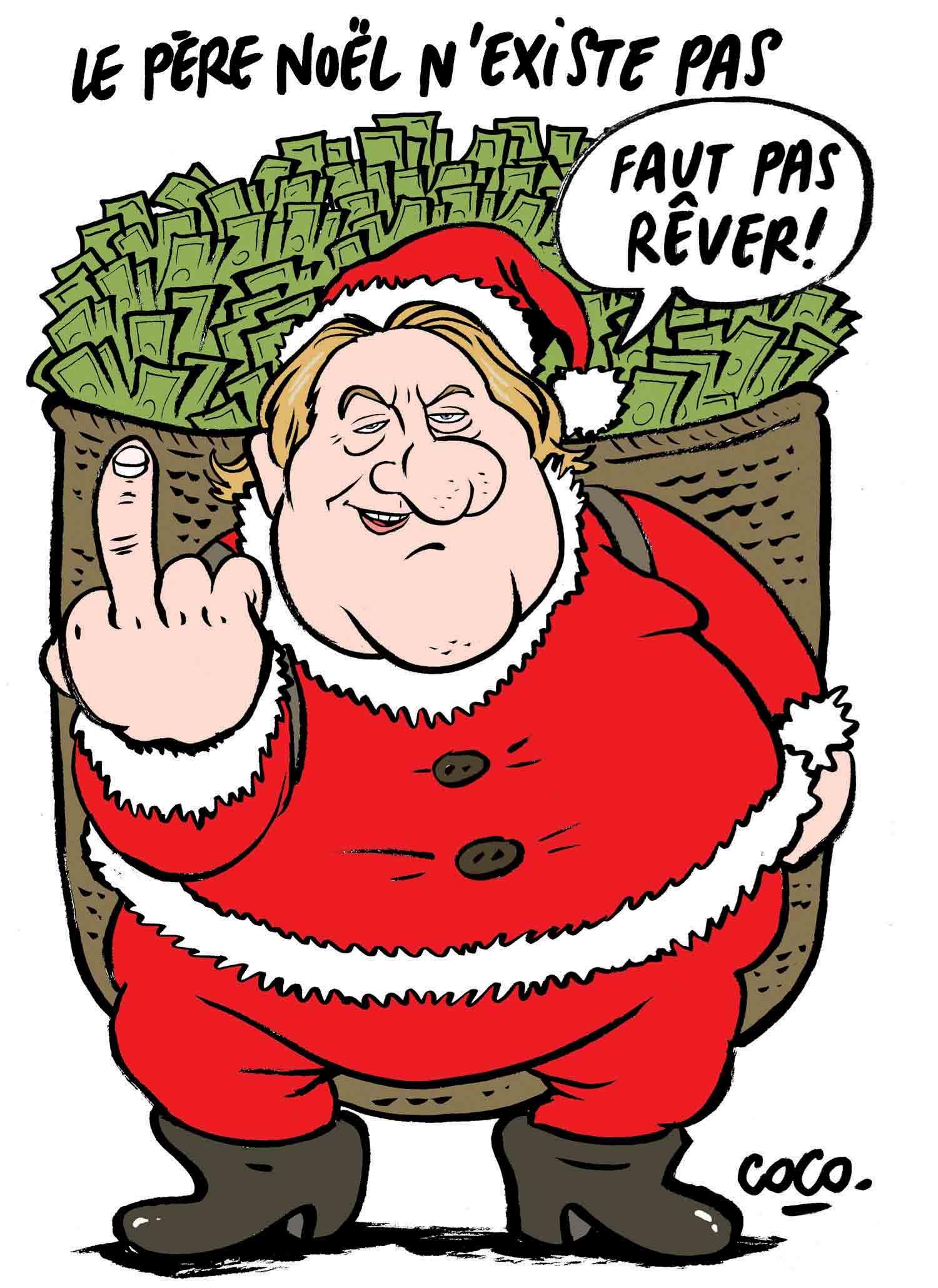 dessin humour noel 2018 NOEL PPS 2017 MERE NOEL DESSIN DIAPORAMA HUMOUR NOUVEL AN 2018  dessin humour noel 2018