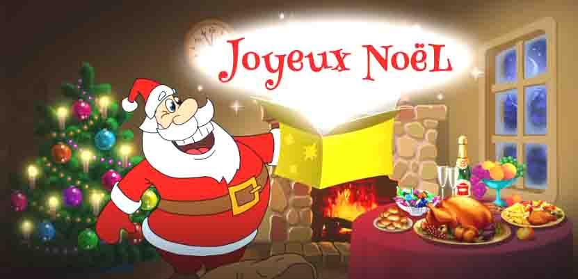Noel Pps Noel Pps Noel Humour Dessin 2019