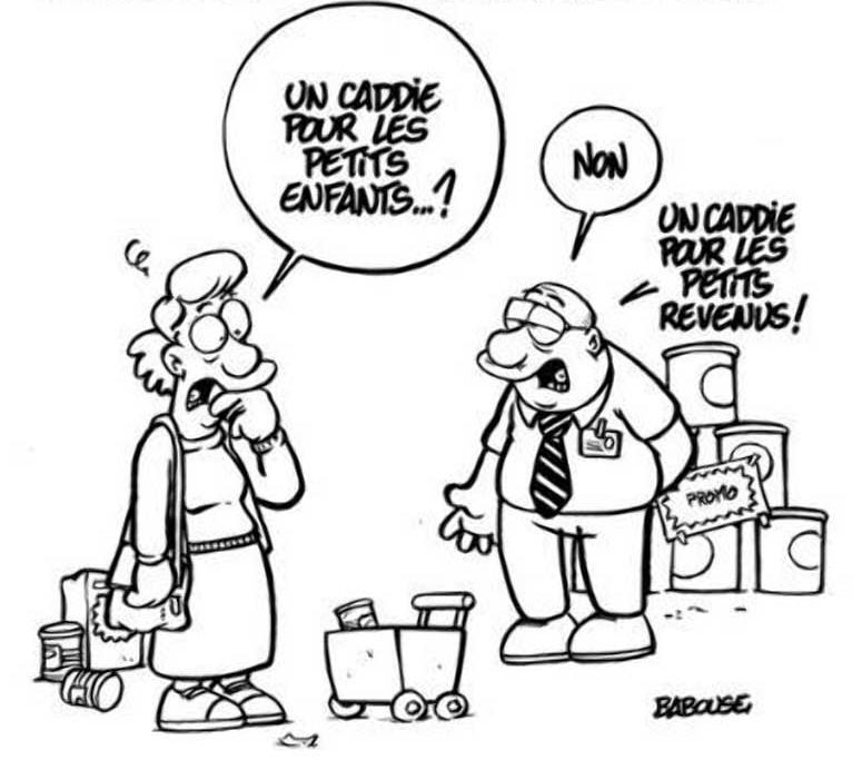 Noel pps 2017 mere noel dessin diaporama humour nouvel an 2018 flash bonne annee animation 2018 pps - Sapin de noel humour ...