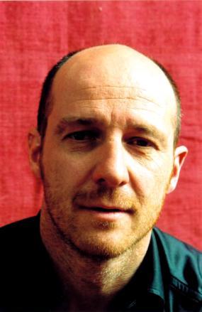 Hans Van Cauwenberghe