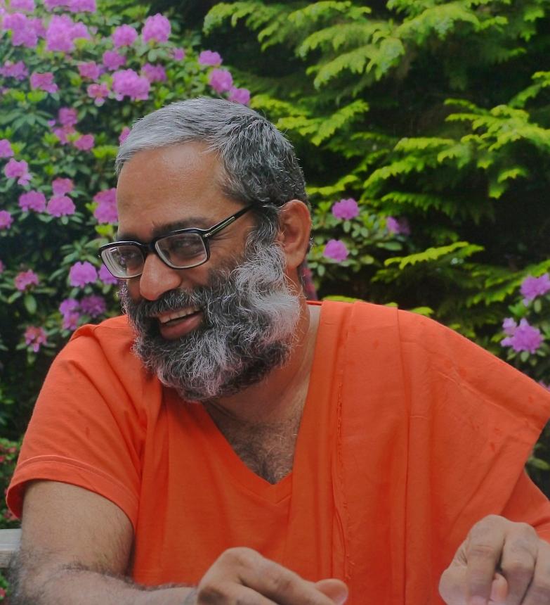 calendrier du kriya yoga