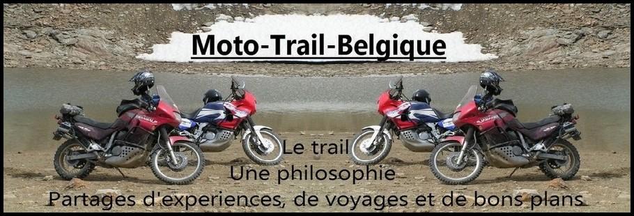 Moto-Trail-Belgique