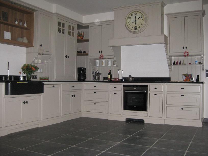 Coces cottage interieur for Franse stijl interieur
