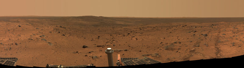 Mars Spirit Summit_240deg_L256T-A590R1