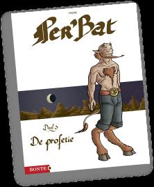 pub-PerBat3.png