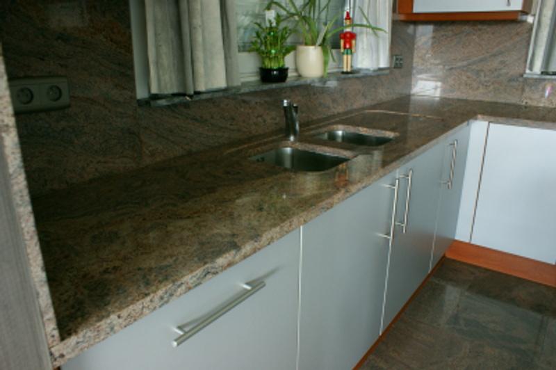 Composiet werkblad review het beste idee van inspirerende interieurfoto 39 s - Werkblad graniet prijzen keuken ...