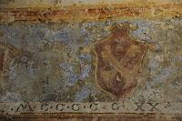 datum naar romeinse cijfers