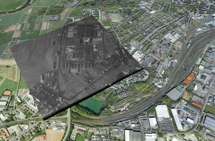 stalag-xiia-aerial-google-earth-overlay.jpg