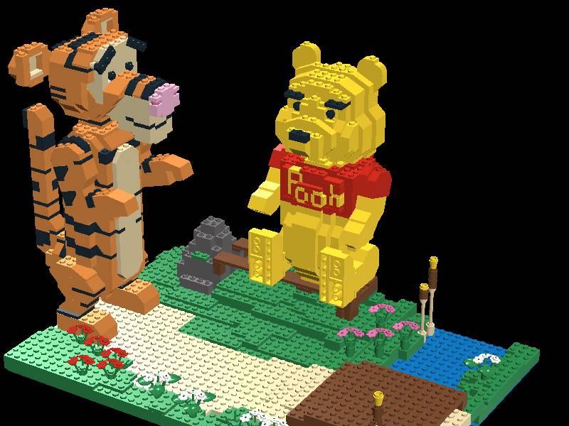 Pooh 1.jpg