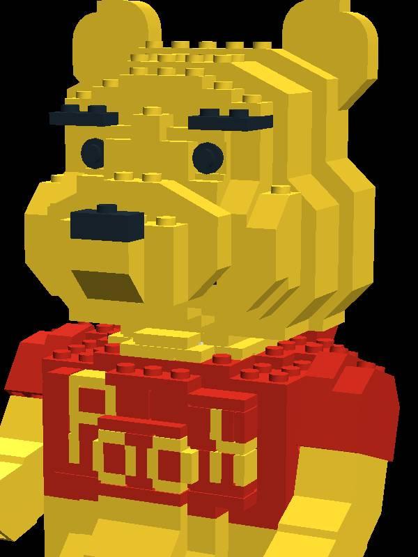 Pooh 2.jpg