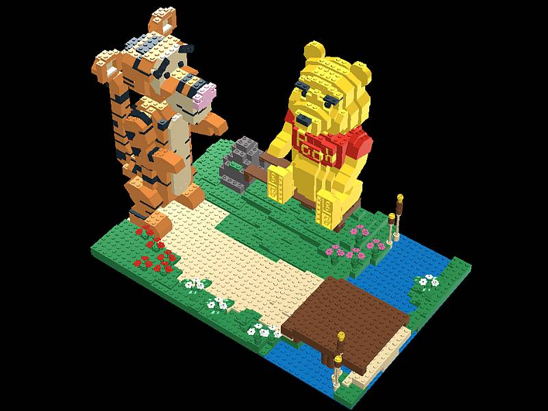 Pooh 3.jpg