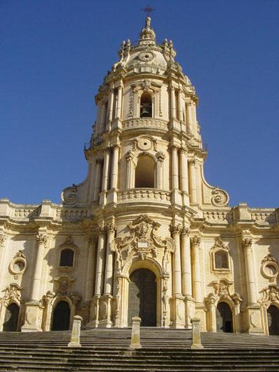 Lebaroque une esth tique de la profusion qui tend vers l for L architecture baroque